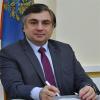 Поздравление министра образования и науки Самарской области Виктора Альбертовича Акопьяна с окончанием учебного года