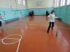 С первых дней зимних каникул работа в Чёрновской школе не закончилась, а продолжает свою бурную деятельность.