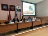Прокуратура Шенталинского района разъясняет: «Какова ответственность за содержание, организация притонов, предоставление помещений для потребления наркотиков?»