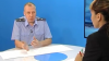 Прокуратура Кинель - Черкасского района разъясняет: «Что представляет собой наркологический учет?»