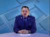 Прокуратура Безенчукского района разъясняет: «Обязано ли медицинское учреждение информировать органы полиции о поступлении граждан, в том числе несовершеннолетних, с признаками наркотического опьянения?»