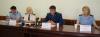 Прокуратура Автозаводского района г. Тольятти Самарской области разъясняет: «Запрет незаконного оборота наркосодержащих растений»