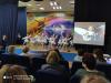 В Отрадненском управлении сегодня состоялся  финал окружного этапа Всероссийского конкурса профессионального мастерства «Учитель года-2021».